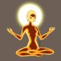 Bodhisattvan Anodite