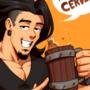 rakintor not beer