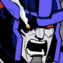 Transformers Tuesday: GALVATRON