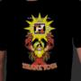 Metal this (t-shirt)