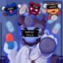 MeleeWave: Doctor Mario