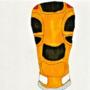 Stark Industries Bumblebee