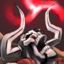 Big Scary Ichigo