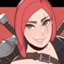 League of Legends, Katarina