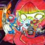 [Metroid Fusion] Nope. Nope. Nope.