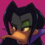 Countess Duckula