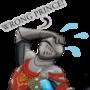 COMMISSION: Dark Souls is an Isekai