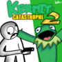 Kermits Catastrophe 2 (CONCEPT)