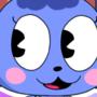 Rosie (Animal Crossing)