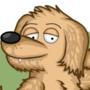 DogBoy Underwear 🐶🩲 - Close Enough