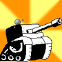 Tankmote Tard by 5penguins
