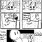 Short Comic #7 - Sethdd
