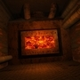 Furnace of Hell by Moltenseasalt