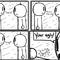 Short Comic #8 - Sethdd