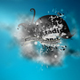 Splash by SimonG