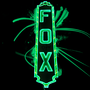 Fox Theater Background