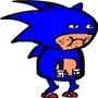 Sonic Midlife Crisis