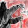 death by jasioslaw
