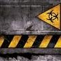 Hazard Zone by Scud47