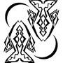 Zodiac: Piez by radioxone