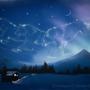 Christmas by emiliapaw5