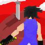 Sword by fatalcloud13