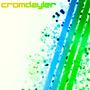 Liquid Stripes by CRomDayLeR