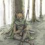 Wandere's Solitude