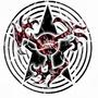 Ls logo idea by shadowtazz