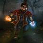 Gnome by MinioN99