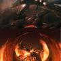 Dragon Speedies