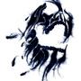 Smokey Joe by Neilss1234