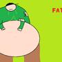 FAT EDD by dj2773