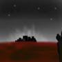 Night Traveler by Talaris