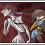 Articulate ComicSeq Panel