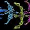 Bows 3