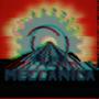 Alba Meccanica (Mechanical Dawn)