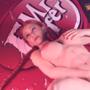 Soda anyone?