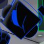 DataBrawl2
