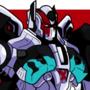 Nemesis, the Scourge