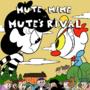 [COMIC] Mute's Rival