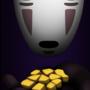 Illusory Gold
