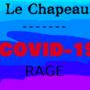 Covid-19 Rage Album Cover