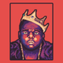Crown for Pixel_Dailies