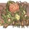 Metal Slug Boss