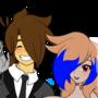 Adolfo and Angie wedding