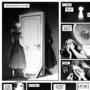 The Keyhole (Colton Crux short story)
