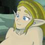 Zelda bb