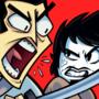 OneyPlays - Samurai Jack