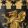 Seven Kingdoms Arms